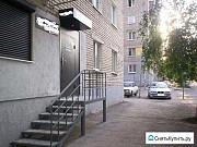 Офисное помещение, 33 кв.м. Саратов