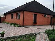 Дом 100 м² на участке 8 сот. Кызыл