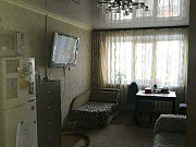 Комната 17 м² в 1-ком. кв., 1/4 эт. Елизово