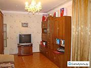Комната 16 м² в 2-ком. кв., 1/9 эт. Ялта