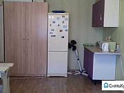 Комната 17 м² в 1-ком. кв., 4/5 эт. Волжский