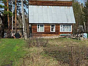 Дача 54 м² на участке 7.5 сот. Томск