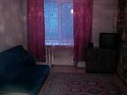 Комната 13 м² в 5-ком. кв., 3/5 эт. Астрахань