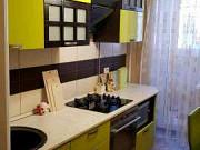 1-комнатная квартира, 45 м², 7/10 эт. Брянск