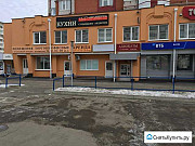 Сдается помещение свободного назначения, 185 кв.м. Ижевск