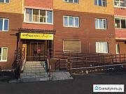 Помещение свободного назначения, 57 кв.м. Ярославль