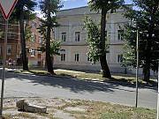 Офисное помещение, 25 кв.м. Ульяновск