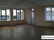 Офисное помещение, 52.3 кв.м. Чебоксары