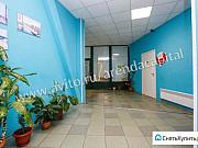 Офисное помещение, 91 кв.м. Петрозаводск