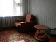 Комната 18 м² в 4-ком. кв., 5/5 эт. Сыктывкар