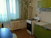 1-комнатная квартира, 36 м², 10/10 эт. Псков