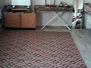 Комната 18 м² в 1-ком. кв., 3/3 эт. Эркин-Шахар