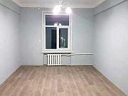 Комната 19 м² в 5-ком. кв., 3/4 эт. Рязань