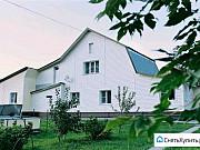 Дом 55 м² на участке 25 сот. Горно-Алтайск