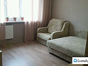 1-комнатная квартира, 30 м², 7/9 эт. Великий Новгород