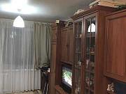 Комната 17.8 кв.м. в > 9-к, 3/5 эт. Краснодар