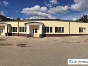 Помещение свободного назначения, 273 кв.м. Иваново