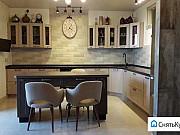 4-комнатная квартира, 150 м², 11/14 эт. Дубна