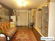 Комната 17 м² в 5-ком. кв., 3/5 эт. Красноярск