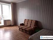 Комната 16 м² в 2-ком. кв., 2/5 эт. Новосибирск