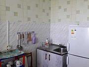 Комната 18 м² в 3-ком. кв., 3/5 эт. Благовещенск