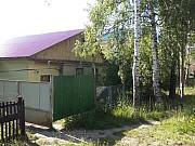 Дом 65 м² на участке 10 сот. Чамзинка