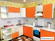 1-комнатная квартира, 39 м², 3/5 эт. Бугуруслан