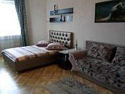 1-комнатная квартира, 40 м², 2/15 эт. Брянск