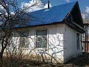 Дом 27 м² на участке 20 сот. Николаевка
