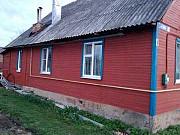 Дом 38 м² на участке 5 сот. Нерехта