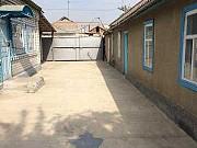 Дом 70 м² на участке 9 сот. Усть-Джегута