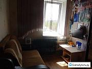 Комната 8 м² в 4-ком. кв., 9/9 эт. Ставрополь
