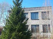 Здание под производство с землей-19соток Нижний Новгород