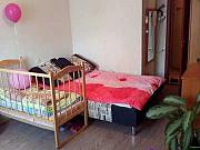 Комната 20 м² в 1-ком. кв., 4/9 эт. Ижевск