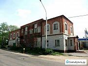 Продам помещение свободного назначения, 340.00 кв.м. Воронеж