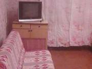 Комната 17 м² в 1-ком. кв., 5/5 эт. Вологда