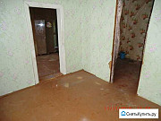 Комната 32 м² в 2-ком. кв., 4/5 эт. Думиничи