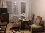 3-комнатная квартира, 50 м², 3/5 эт. Малгобек