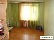 Комната 17 м² в 1-ком. кв., 4/5 эт. Самара