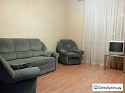 1-комнатная квартира, 47 м², 1/5 эт. Тамбов
