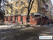Магазин 140 кв.м. Кемерово