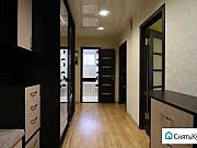 2-комнатная квартира, 72 м², 7/10 эт. Чебоксары