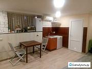 Комната 23 м² в 1-ком. кв., 1/1 эт. Ялта