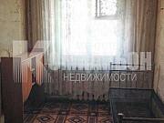Комната 9 м² в 1-ком. кв., 1/4 эт. Челябинск