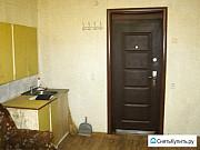 Комната 13 м² в 3-ком. кв., 3/5 эт. Тамбов