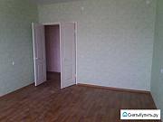Комната 17 м² в 2-ком. кв., 3/5 эт. Северодвинск