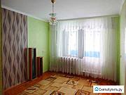 2-комнатная квартира, 47 м², 2/5 эт. Майкоп
