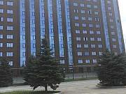 4-комнатная квартира, 153 м², 10/13 эт. Магас