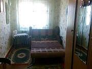 Комната 17 м² в 3-ком. кв., 4/4 эт. Волгоград