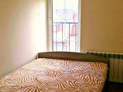 1-комнатная квартира, 18 м², 3/3 эт. Томилино